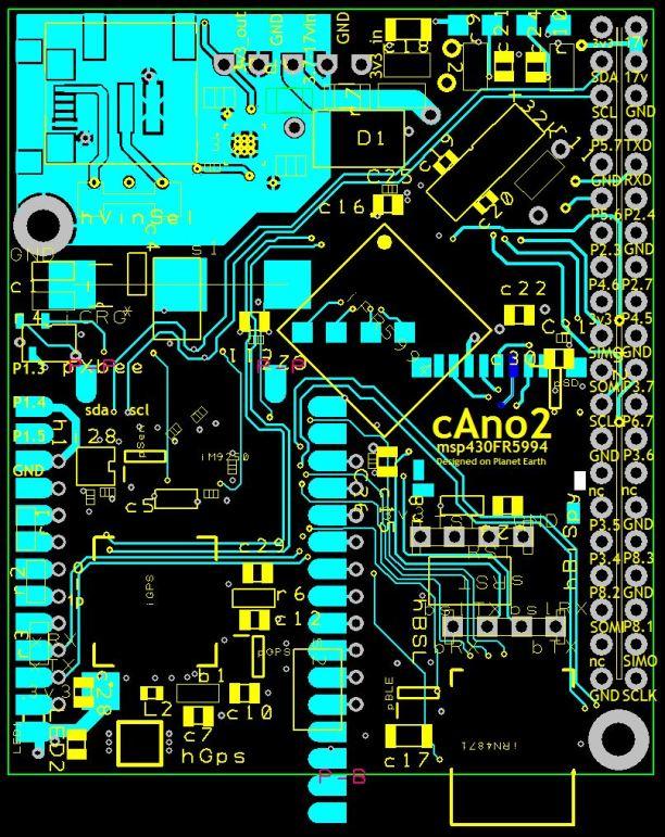 cano1_01